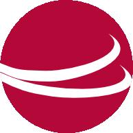 National Exchange Bank and Trust Logo