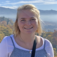 Haley Wagner