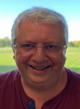 Jeff Sonnleitner