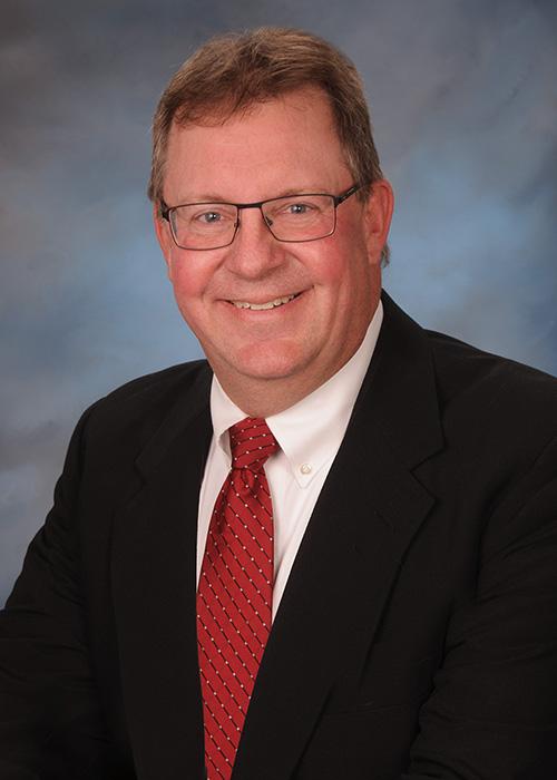 Mark Witt
