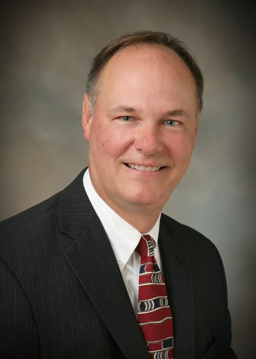 Steve Loos