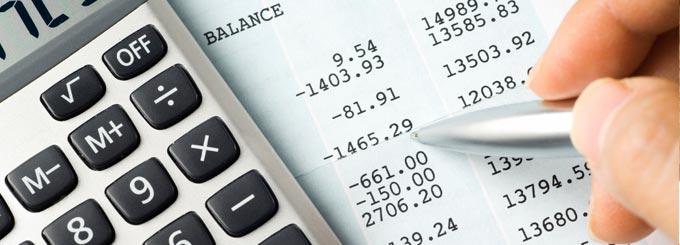 Home U203a. Resource Center U203a. Calculators U203a. Loan Payment Calculator